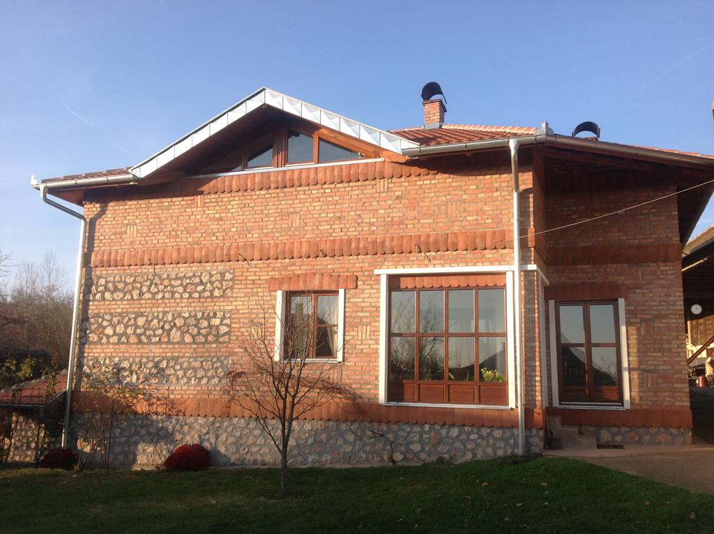 casa-vina-prica2