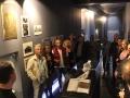despotika-muzej2