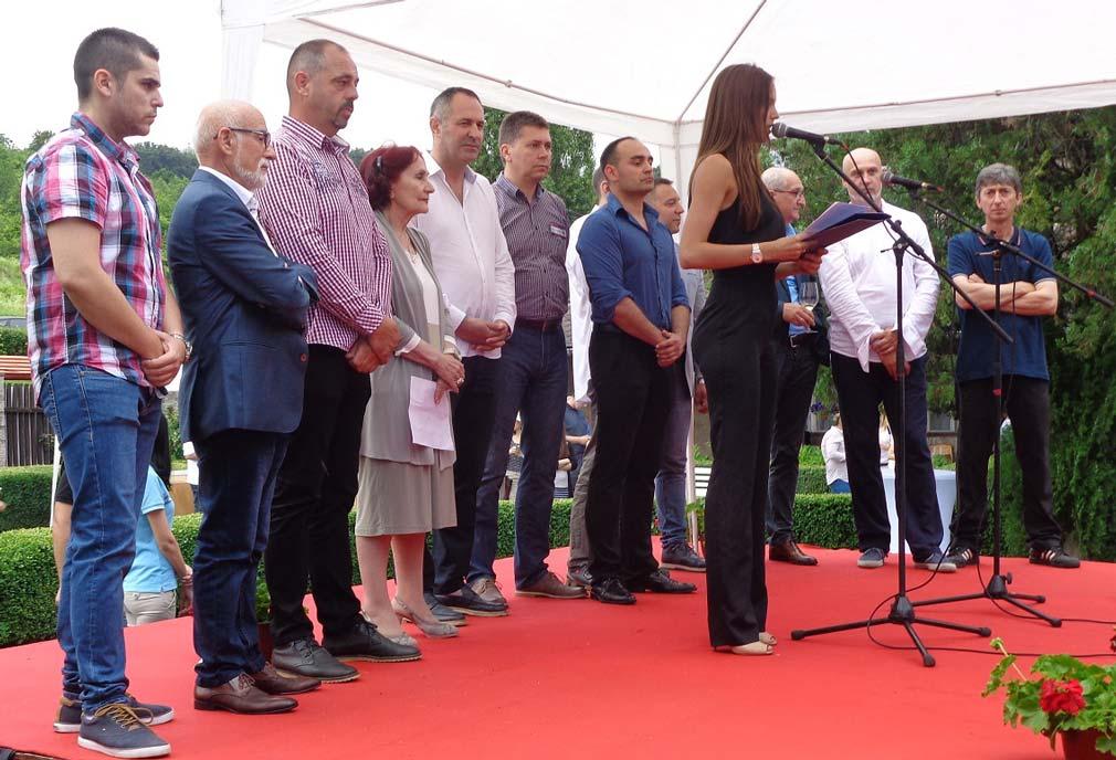 5ti-festival-vina-vino.rs-2