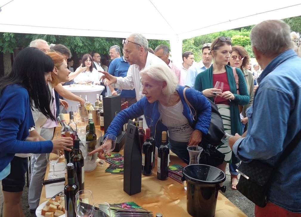 5ti-festival-vina-vino.rs-3