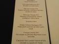 laguna-zak-promocija9