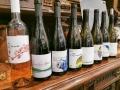 Poseta vinariji Vinum u Sremskim Karlovcima