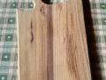 vrdnik-drvo14