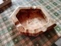 vrdnik-drvo16