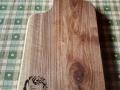 vrdnik-drvo8