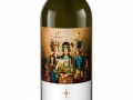 vino-pinot-blanc.jpg