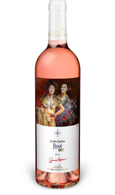 vino-rosé-sec.jpg