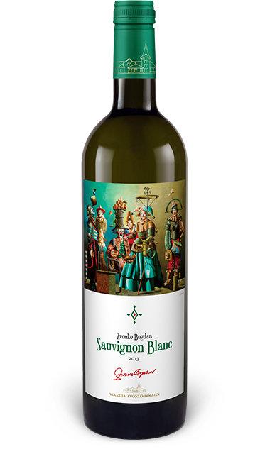 vino-sauvignon-blanc.jpg