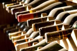 Klasifikacija vina