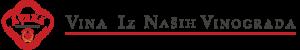 Vinarija Dulka logo