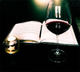 O vinu kao dobrom prijatelju