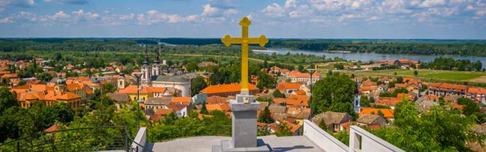 karlovci-panorama