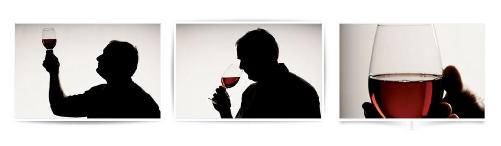 wine-tasting-routine