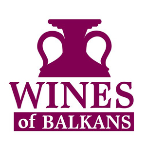 Wines of Balkan