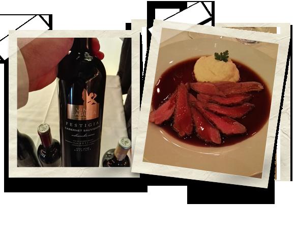 laguna-promocija-cabernet-sauvignon