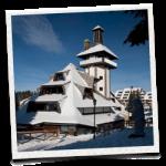 Winterfest 2016 - ponuda Angella