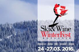 winterfest-featured