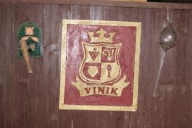 vinik-featured