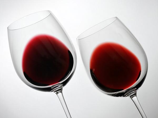 Birajte svoje vino kao da birate društvo