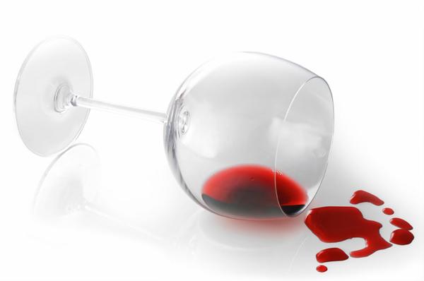 U vinu je istina