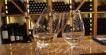 Vilanj vinska avantura