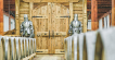 DiBonis vinarija i destilerija