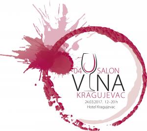 Salon-vina-2018