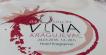 Salon vina Kragujevac 2018