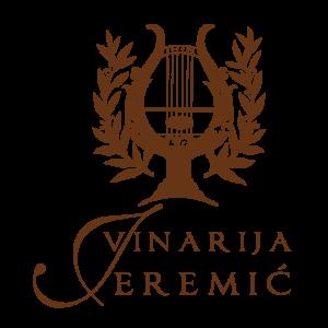 Vinarija Jeremić Smederevo