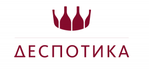 Vinarija Despotika logo