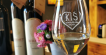 Karlovačka vinska tura